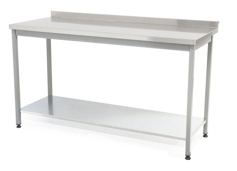 Стол производственный СТП НН 50х200
