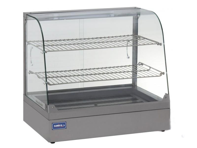 Тепловая витрина ВТ-Р-660
