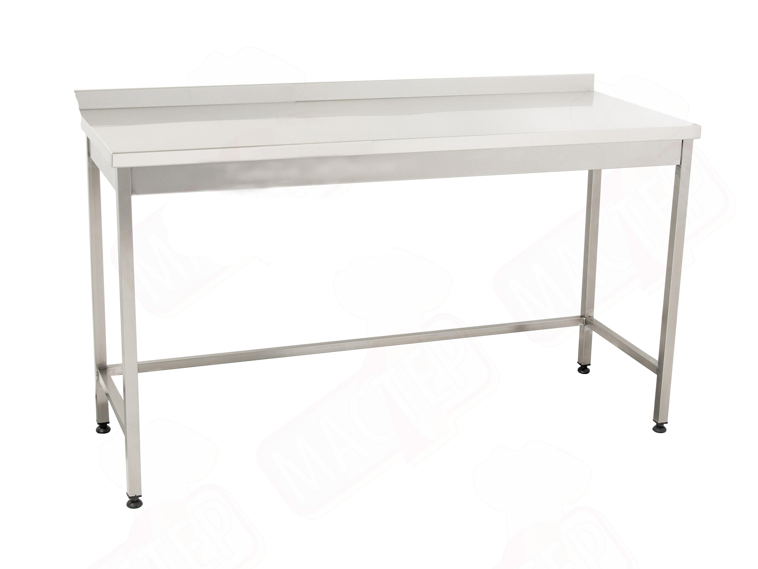 Стол производственный СТ Н 50х140