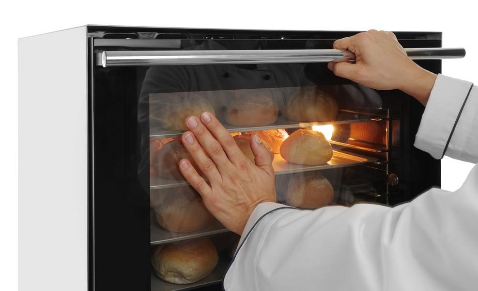 Професійній кухні – професійне обладнання 2