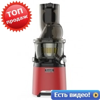Соковыжималка Kuvings Smart Juicer Motiv 1