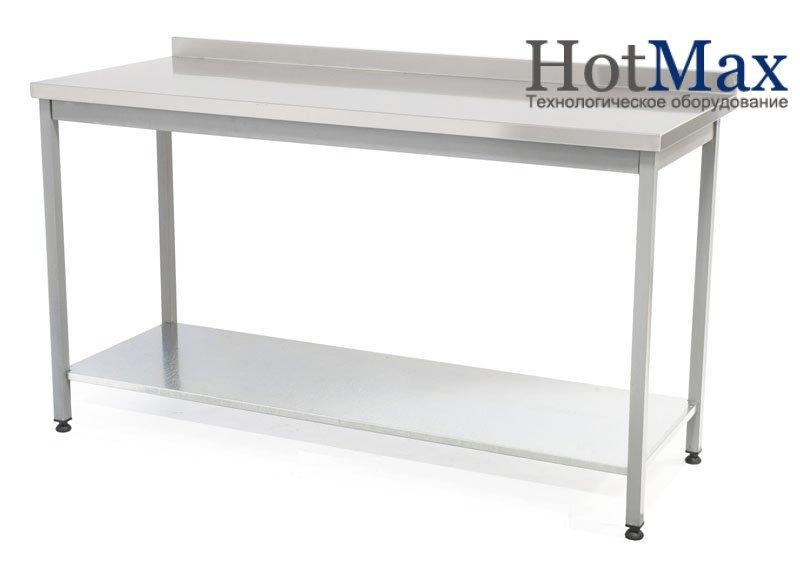 Производственый стол